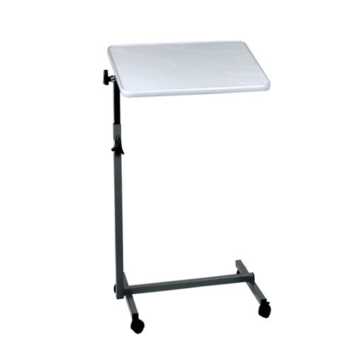 KLD203 Over bed Table