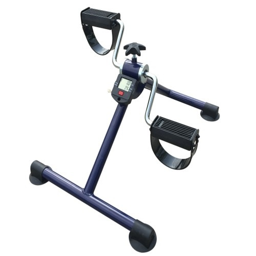 KLD8002 Pedal Exerciser With Digital Display
