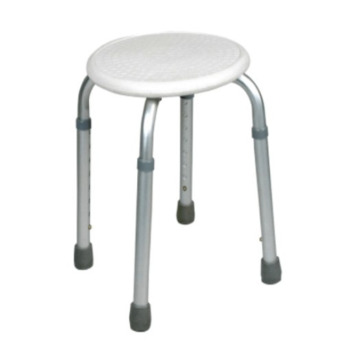 KLD304 Shower Stool